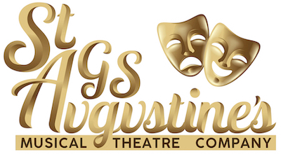 St. Augustine's Musical Theatre Company