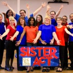 Sister Act - Various Cast.jpg