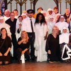 Sister Act Show Group.jpg